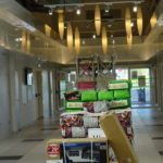 Hall-Centre-Commercial-2-1-scaled.jpg