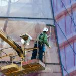 Lavage-des-vitres-2-1-scaled.jpg
